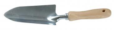 Лопатка (GR0170)