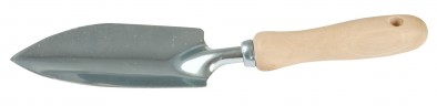 Лопатка для пересадки растений (GR0171)