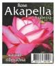 Роза Акапелла (Akapella)