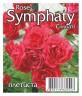 Роза Симпати (Symphaty)