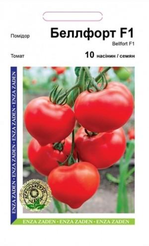 Томат Беллфорт F1 - 10 семян