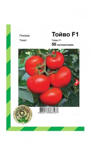 Томат Тойво F1 - 50 семян